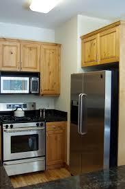 cool square feet floor plan home design new modern lcxzz com ideas