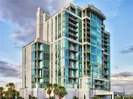 101 las vegas penthouses for sale buy 702 882 8240 360 e desert inn road 1001