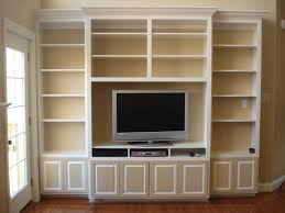Entertainment Centers With Bookshelves Scout Oak 5 Shelf Bookcase With Black Frame Buy Now At Habitat