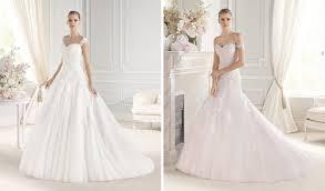 wedding dress murah jakarta referensi daftar list bridal designer di jakarta