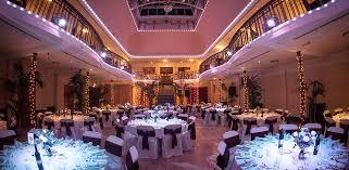 wedding venues wedding venues wedding venues