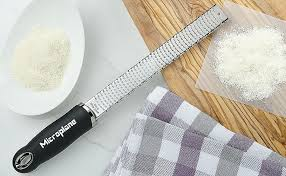 balance de cuisine aubecq minuteur cuisine professionnel lovely balance de cuisine aubecq