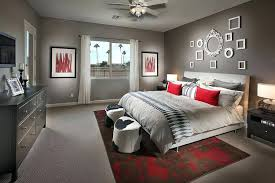 home interior frames empty picture frame wall decorating with frames home interior