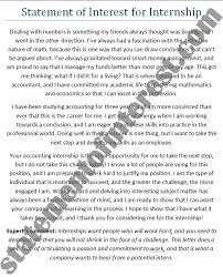 Resume Personal Statement Sample by Online Essay Writing My Essay Writer Kirtland Car Company