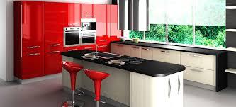 house of kitchens sydney kitchen designs u0026 renovations