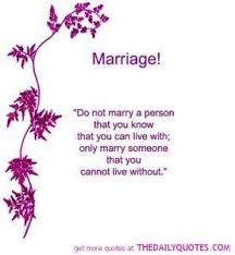 Wedding Quotes Sayings Broken Marriage Quotes Sayings Share Quotes 4 You