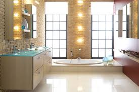 bathroom design u0026 installation bolton manchester