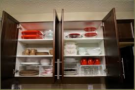 20 best pantry organizers hgtv in unique cabinet organizers for