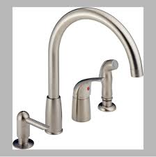 Peerless Kitchen Faucet Faucets Kitchen Faucets Deck Mount Neenan Company Showroom
