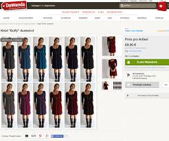 mode selbst designen kleider selbst designen individuelle mode