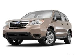 subaru forester 2016 colors 2016 subaru forester prices in oman gulf specs u0026 reviews for