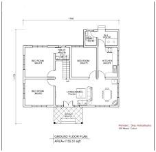 basic floor plan basic home floor plans bothrametals