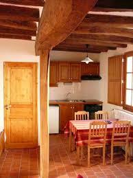 meuble de cuisine le bon coin bon coin meuble cuisine unique le bon coin 94 meubles meuble bin