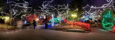 christmas lights at the zoo indianapolis panoramics lemansstudios