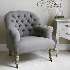 Navy Blue Leather Club Chair Furniture Unique Shapes Armchair Anthropology For Your Home Decor