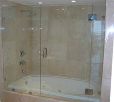frameless bathtub doors www twglasscompany com bath remodel