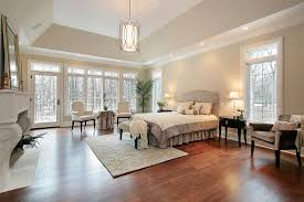 Big Bedroom Ideas Extraordinary Design Large Master Bedroom Ideas Of Excellent