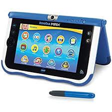 amazon kid fire tablet black friday amazon com wheels tablet powered by nabi toys u0026 games