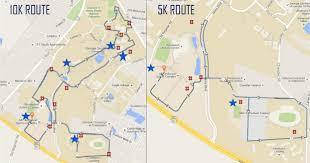 Georgia Southern Campus Map 2017 Freedom Run 5k 10k Tickets Sat Apr 22 2017 At 7 30 Am