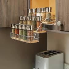 Martha Stewart Living Kitchen Cabinets These New Cabinets Will Make Your Kitchen More Efficient Martha