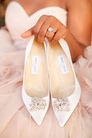 wedding shoes 2017 best 25 wedding shoes ideas on bridal shoes wedding
