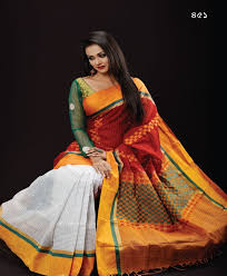 bangladeshi fashion house online shopping best 25 bangladeshi saree ideas on saree cotton