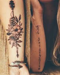 best 25 arrow tattoo design ideas on pinterest arrow design
