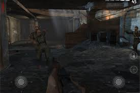 call of duty world at war apk call of duty world at war zombies for macworld