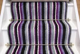 Purple Rug Runners Stair Runners And Rugs Uk And Ireland Direct