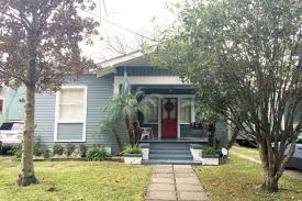 Backyard Cottage For Sale By Owner A Modest Uptown Home With Sizable Backyard Asks