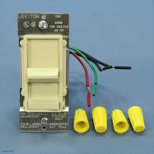 lutron dimmer 3 way switch wiring diagram variations u2013 pressauto net