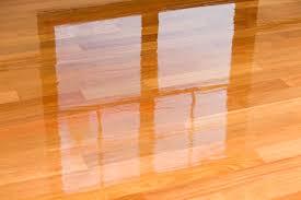 Best Floor Cleaner For Laminate Flooring Best Floor Wax For Laminate Floors