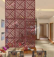 Hanging Room Divider Hanging Room Divider Panels Enchanting 87 For Sliding Glass