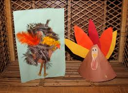 thanksgiving centerpiece crafts for kids home design turquoise color paint room for warm home designs