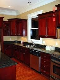 atlanta kitchen cabinets kitchen cabinets atlanta unfinished kitchen cabinets atlanta ga