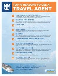 how much do travel agents make images Here are the top ten reasons to use a travel agent but you jpg