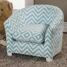 Chevron Accent Chair Cool Chevron Accent Chair 405026 Blue Chevron Accent Chair Miami