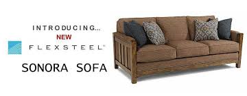 Flexsteel Chair Prices Town U0026 Country Furniture Serving Asheville Nc Offers Name Brands