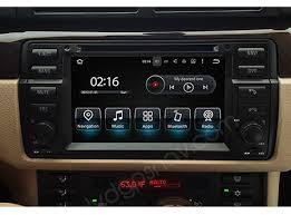 bmw e46 navigation u2013 a professional blog for cars and dvd gps