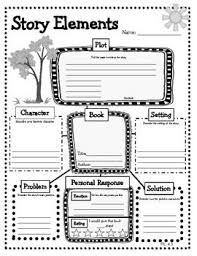 45 best book reports images on pinterest language and