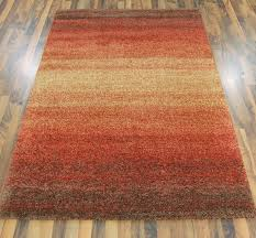Www Modern Rugs Co Uk Image Result For Orange Rug New Apartment Pinterest Orange