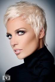 short gray haircuts for women 35 summer hairstyles for short hair popular haircuts