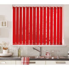 How To Shorten Vertical Blinds To Fit Window 128 Best Vertical Blinds Images On Pinterest Roller Blinds