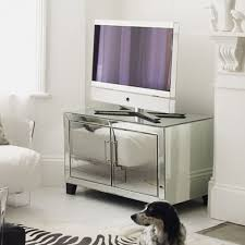Mirrored Furniture For Bedroom by Elegance To Your Bedroom Mirrored Bedroom Furniture Ideas Video