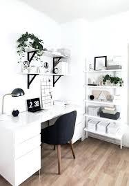 scandinavian decor articles with scandinavian design corporate office tag
