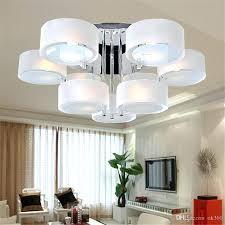 ceiling lights 3 spotlight ceiling light way bathroom bar