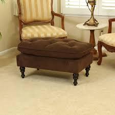 best 25 brown ottoman ideas on pinterest brown living room
