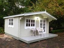 log cabins australia backyard cabins