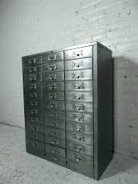 metal file cabinet with lock black metal file cabinet file cabinet file cabinet inserts black 2 3