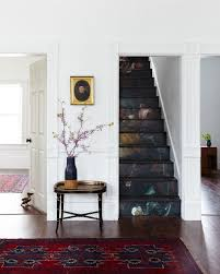 best 25 creative decor ideas on pinterest corner furniture